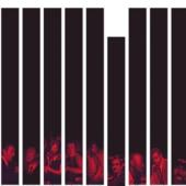 Various - Soho Scene 66/67  (Jazz Goed Mod) (4CD)
