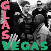 Glasvegas - Godspeed (LP)