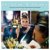 Mancini, Henry - Breakfast At Tiffany'S (Pink Vinyl) (LP)