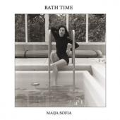 Sofia, Maija - Bath Time (LP)