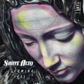 Saint Alto - Coming / Feel (7INCH)