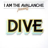 I Am The Avalanche - Dive (LP)