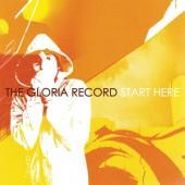 Gloria Record - Start Here (2LP)