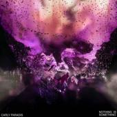 Paradis, Carly - Nothing Is Something (LP)