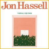 Hassell, Jon - Vernal Equinox (LP)