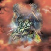 Kindom - Neurofire -Download- (LP)
