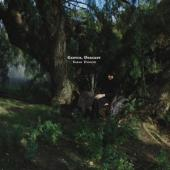 Davachi, Sarah - Cantus, Descant (2CD)