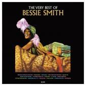 Smith, Bessie - Very Best Of (LP)
