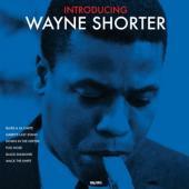 Shorter, Wayne - Introducing (LP)