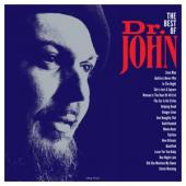 Dr. John - Best Of (LP)