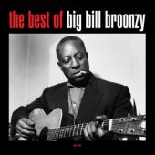 Big Bill Broonzy - Best Of (Vinyl) (LP)