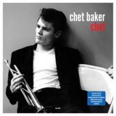 Baker, Chet - Chet (LP)
