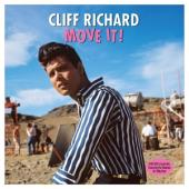 Richard, Cliff - Move It (LP)