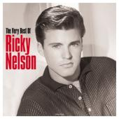Nelson, Ricky - Very Best Of (LP)