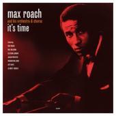 Roach, Max - It'S Time (LP)