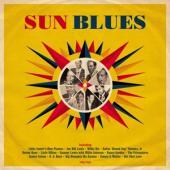 V/A - Sun Blues (LP)