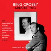 Crosby, Bing - Very Best Of (3CD)