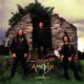 Amebix - Redux  (12INCH)