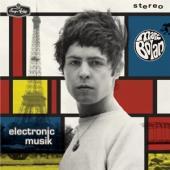 Bolan, Marc - Electronic Musik (LP)