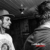 Sleaford Mods - Key Markets (LP)