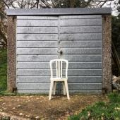 Blancmange - Waiting Room (Volume 1)