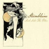 Stumbleine - Sink Into The Either (LP)