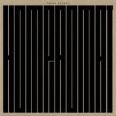 10000 Russos - Kompromat (LP)