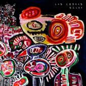 Las Cobras - Selva (LP)