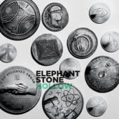 Elephant Stone - Hollow (LP)