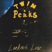 Twin Peaks - Lookout Low (LP)