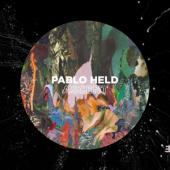 Held, Pablo - Ascent