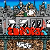 Diplo - Europa 12IN