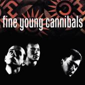 Fine Young Cannibals - Fine Young Cannibals (2CD)