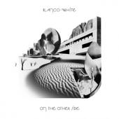 Blanco White - On The Other Side (LP)