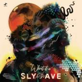 Sly5Thave - What It Is (2LP)