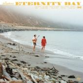 Saxophones - Eternity Bay (Orange Vinyl) (LP)