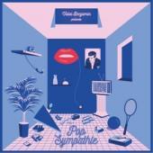 Vidal Benjamin - Pop Sympathie
