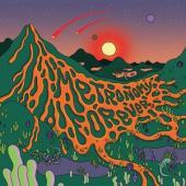 Metronomy - Metronomy Forever (2LP)