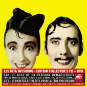 Les Rita Mitsouko - Best-Of (Limited Edition) (3CD+DVD)