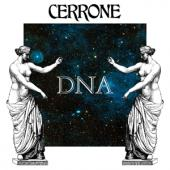 Cerrone - Dna (LP)