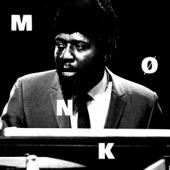 Monk, Thelonious - Monk (LP)