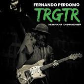 Perdomo, Fernando - Trgtr
