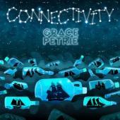 Petrie, Grace - Connectivity (2LP)