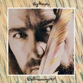 Roy Harper - Bullinamingvase CD