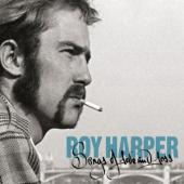 Roy Harper - Songs Of Love And Loss CD