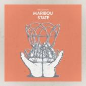 Maribou State - Fabric Presents (2LP)