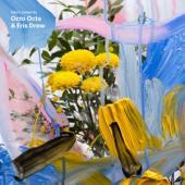 Octo Octa & Eris Drew - Fabric Presents Octo Octa & Eris Dr