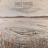 Barker, Emily - A Dark Murmuration Of Words (LP)