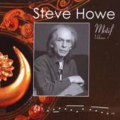 Howe, Steve - Motif Vol.1