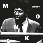 Monk, Thelonious - Nutty (7INCH)